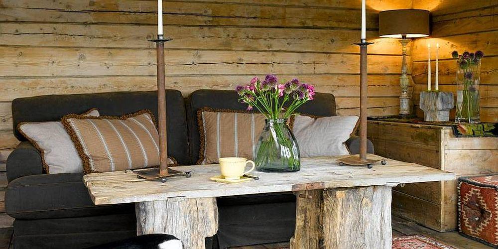 adelaparvu.com despre casa rustica norvegiana, casa din lemn, Foto Per Erik Jæger (8)