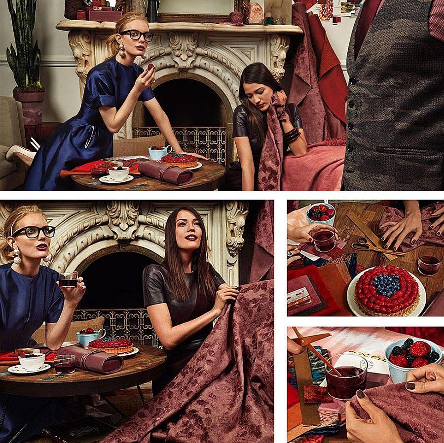 adelaparvu.com despre culorile anului 2015, Marsala Pantone (3)