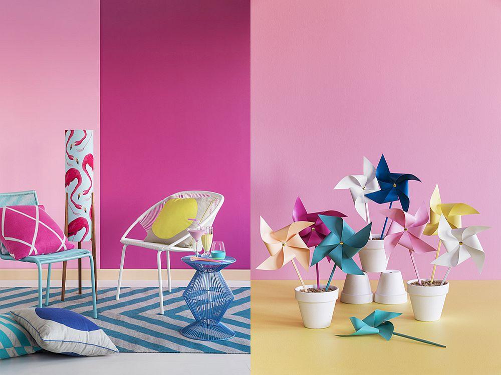 adelaparvu.com despre culorile anului 2015, trenduri in culoare, Trend Haymes Relaxed Replay