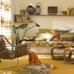 adelaparvu.com despre cum se lucreaza cu un designer de interior (1)