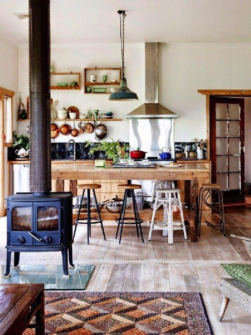 adelaparvu.com despre cum se lucreaza cu un designer de interior (3)