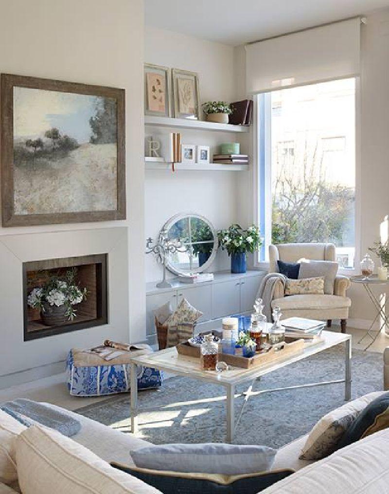 adelaparvu.com despre cum se lucreaza cu un designer de interior (7)