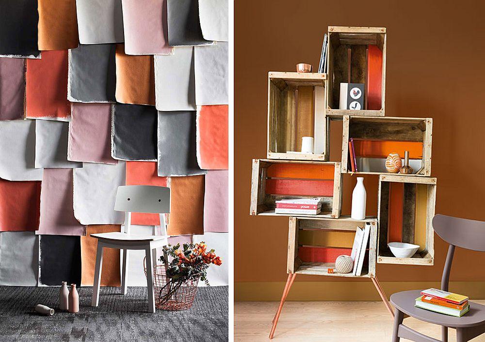 adelaparvu.com despre trenduri in culorile pentru casa 2015