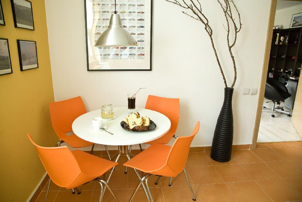 adelaparvu.com despre amenajare apartament de 2 camere Bucuresti, designer Constantin Alupoaei, Foto IzziDesign, Dan Vezentan (10)