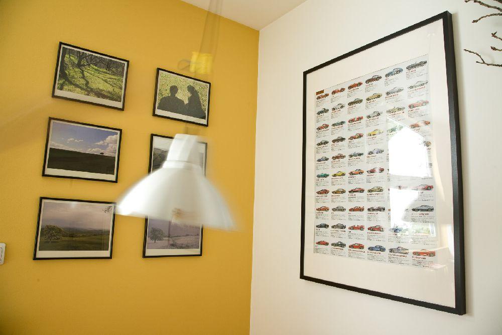 adelaparvu.com despre amenajare apartament de 2 camere Bucuresti, designer Constantin Alupoaei, Foto IzziDesign, Dan Vezentan (12)