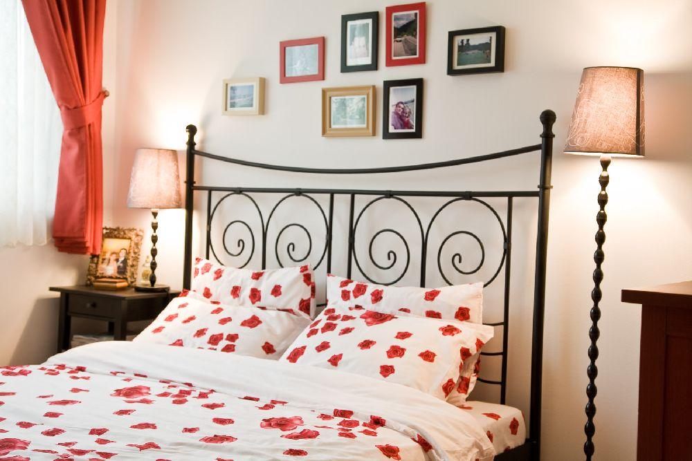 adelaparvu.com despre amenajare apartament de 2 camere Bucuresti, designer Constantin Alupoaei, Foto IzziDesign, Dan Vezentan (2)