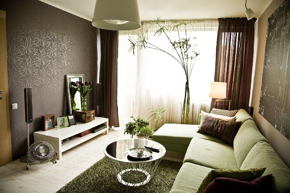 adelaparvu.com despre amenajare apartament de 2 camere Bucuresti, designer Constantin Alupoaei, Foto IzziDesign, Dan Vezentan (4)