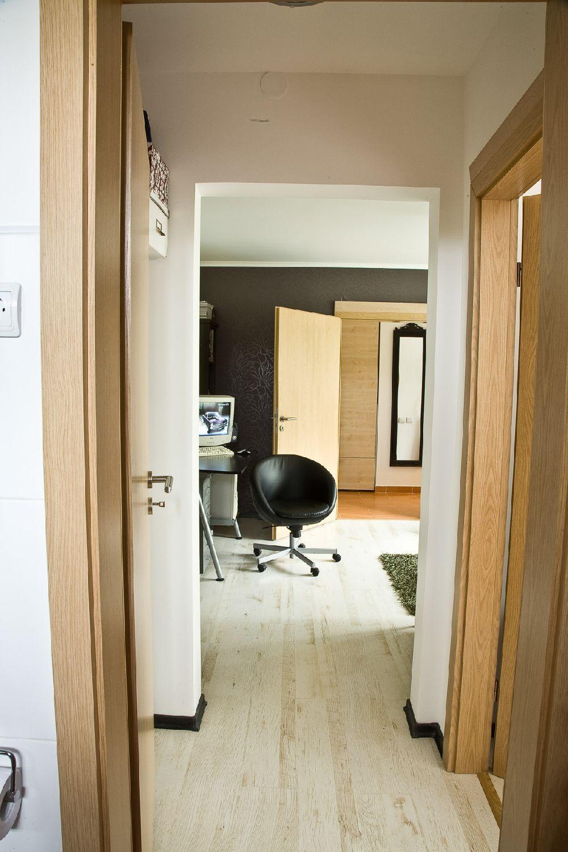 adelaparvu.com despre amenajare apartament de 2 camere Bucuresti, designer Constantin Alupoaei, Foto IzziDesign, Dan Vezentan (7)