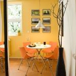 adelaparvu.com despre amenajare apartament de 2 camere Bucuresti, designer Constantin Alupoaei, Foto IzziDesign, Dan Vezentan (88)