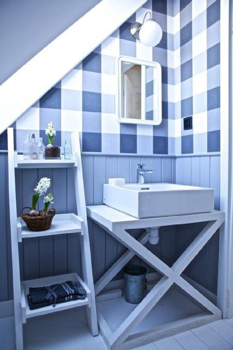 adelaparvu.com despre casa actuala cu aspect rustic la exterior, 130 mp, design interior chic2chic, Foto Michael Mrowiec (15)