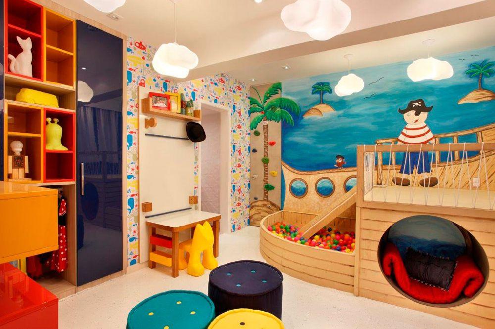 adelaparvu.com despre design interior, Designer Ana Cano Milman si Lavinia Jobim, Foto Mais por menos Rio 2014