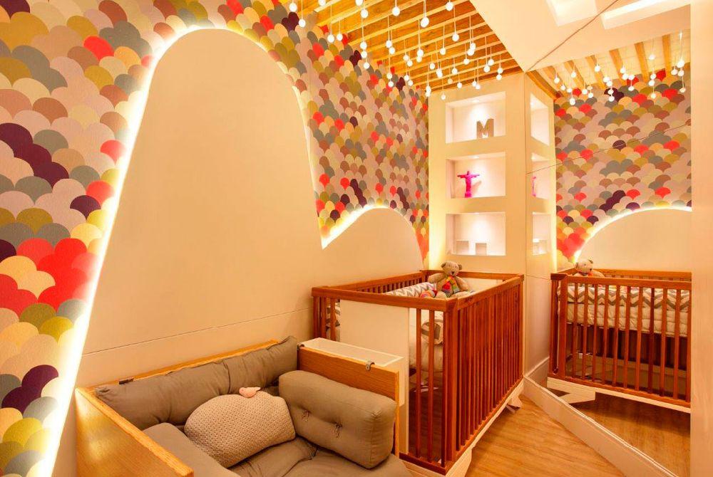 adelaparvu.com despre design interior, Designer Bruna Maciel si Leticia Loureiro, Foto Mais por menos Rio 2014