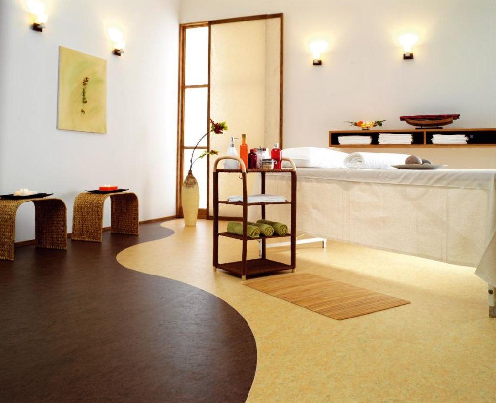 adelaparvu.com despre linoleum, foto Tarkett (2)