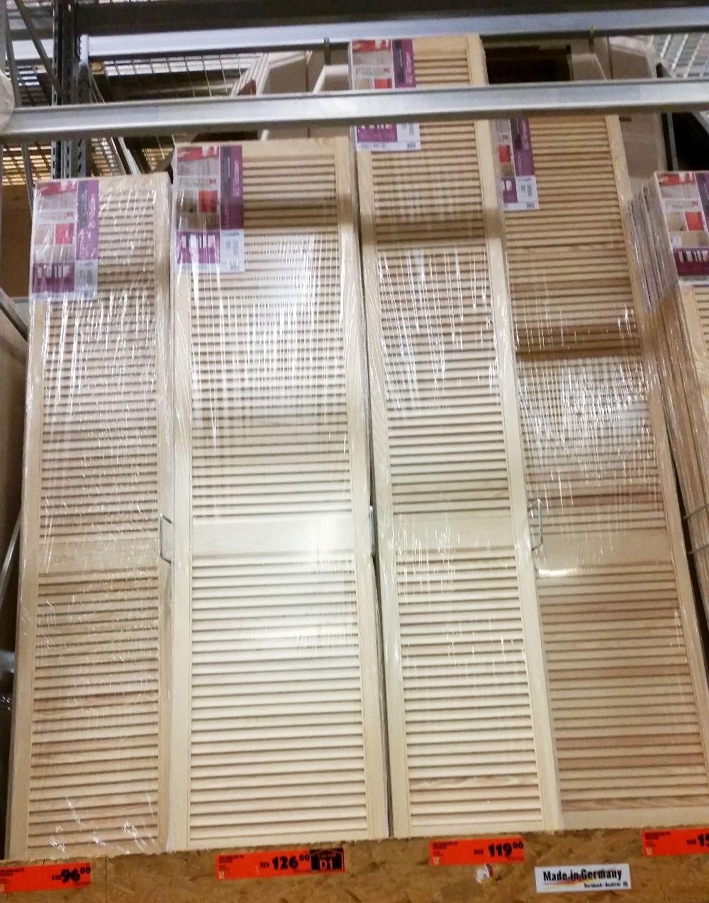 adelaparvu.com despre usi lamerare de interior, usi mobila lamelare Classen (1)