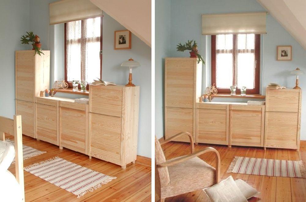 adelaparvu.com despre usi lamerare de interior, usi mobila lamelare Classen (10)