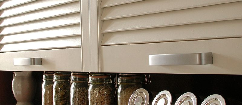 adelaparvu.com despre usi lamerare de interior, usi mobila lamelare Classen (11)