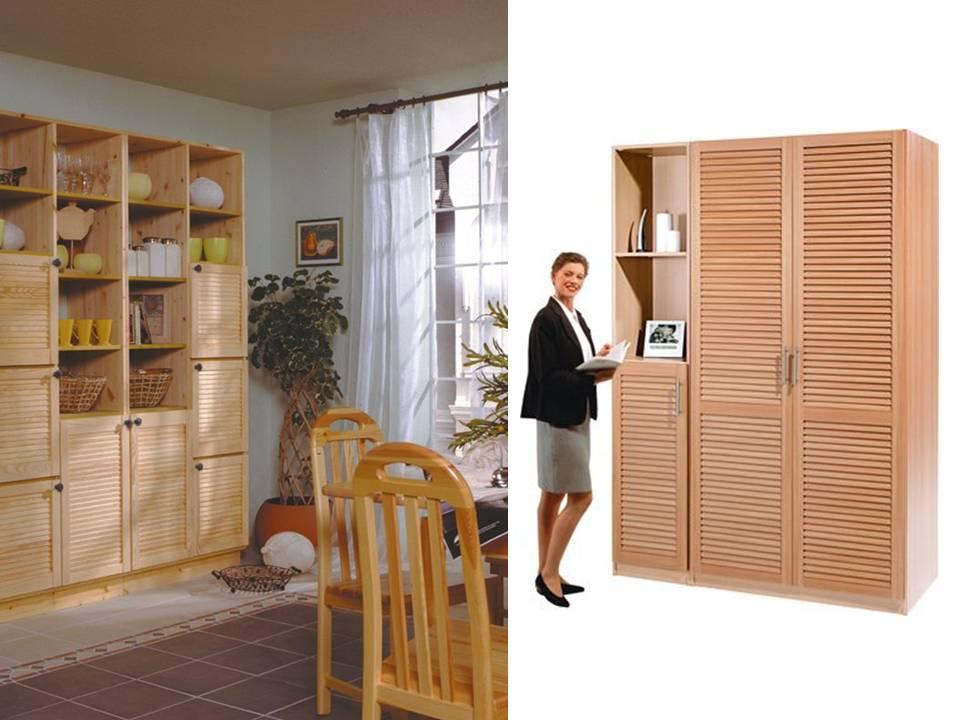 adelaparvu.com despre usi lamerare de interior, usi mobila lamelare Classen (12)