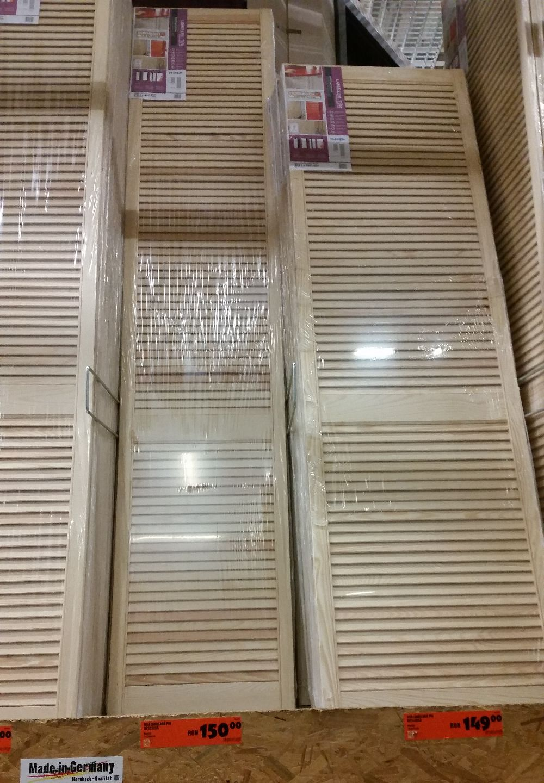 adelaparvu.com despre usi lamerare de interior, usi mobila lamelare Classen (2)