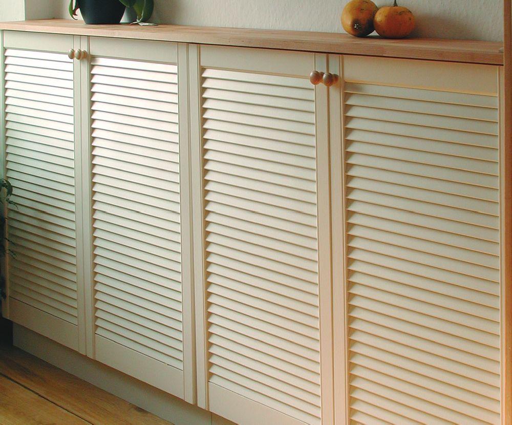 adelaparvu.com despre usi lamerare de interior, usi mobila lamelare Classen (8)