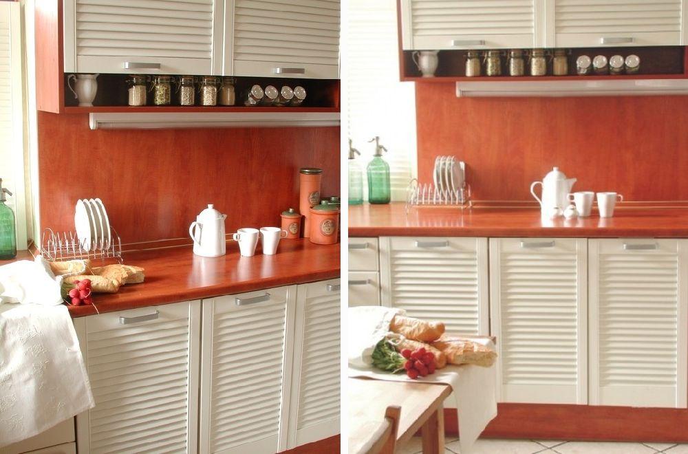 adelaparvu.com despre usi lamerare de interior, usi mobila lamelare Classen (9)