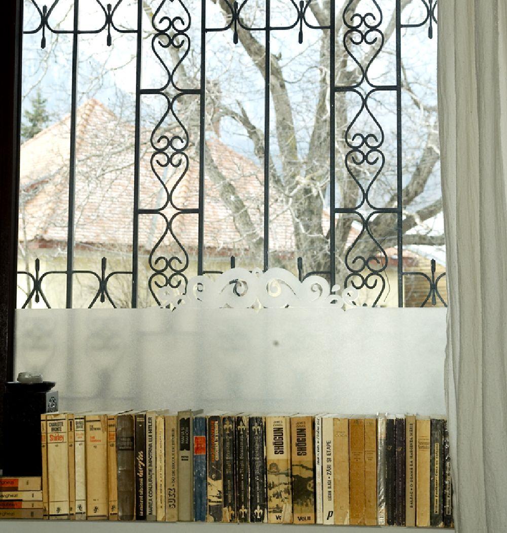 adelaparvu.com despre Anca Ciuciulin si casa ei cu decor traditional romanesc (22)