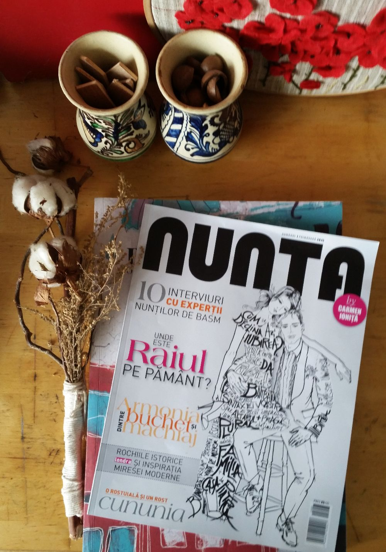 adelaparvu.com despre Anca Ciuciulin si casa ei cu decor traditional romanesc (24)