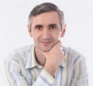 Arh. Adrian Păun