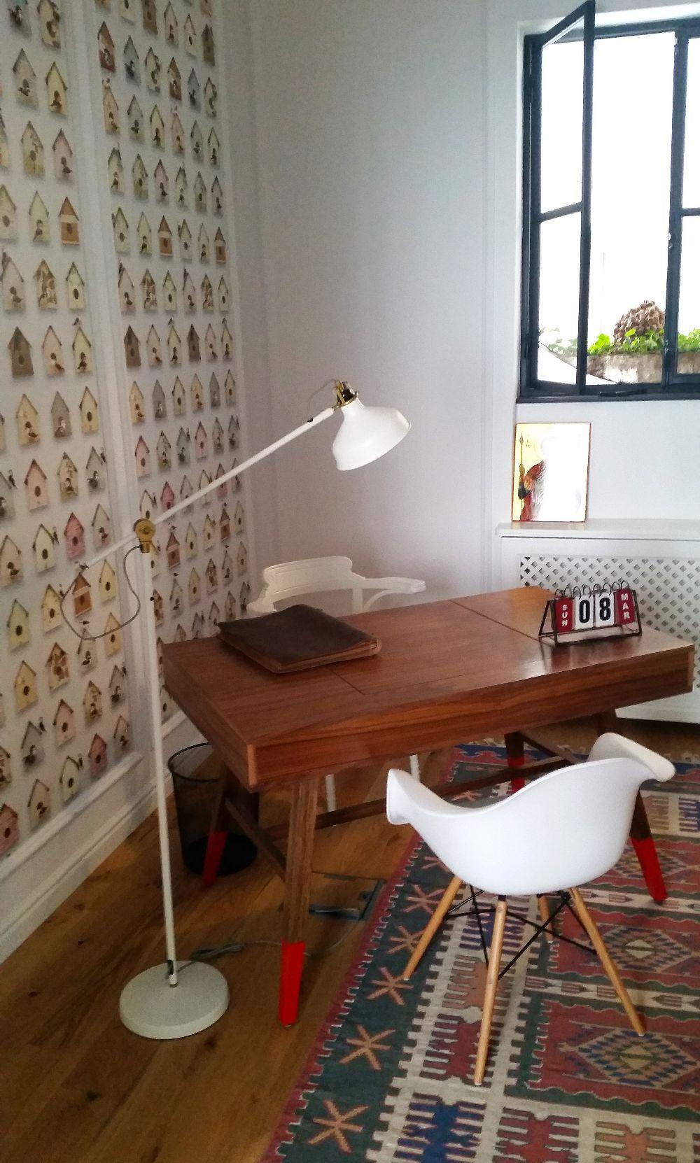 adelaparvu.com despre atelierul designerului florist Nicu Bocancea, Foraria Iris, design interior Pascal Delmotte (11)
