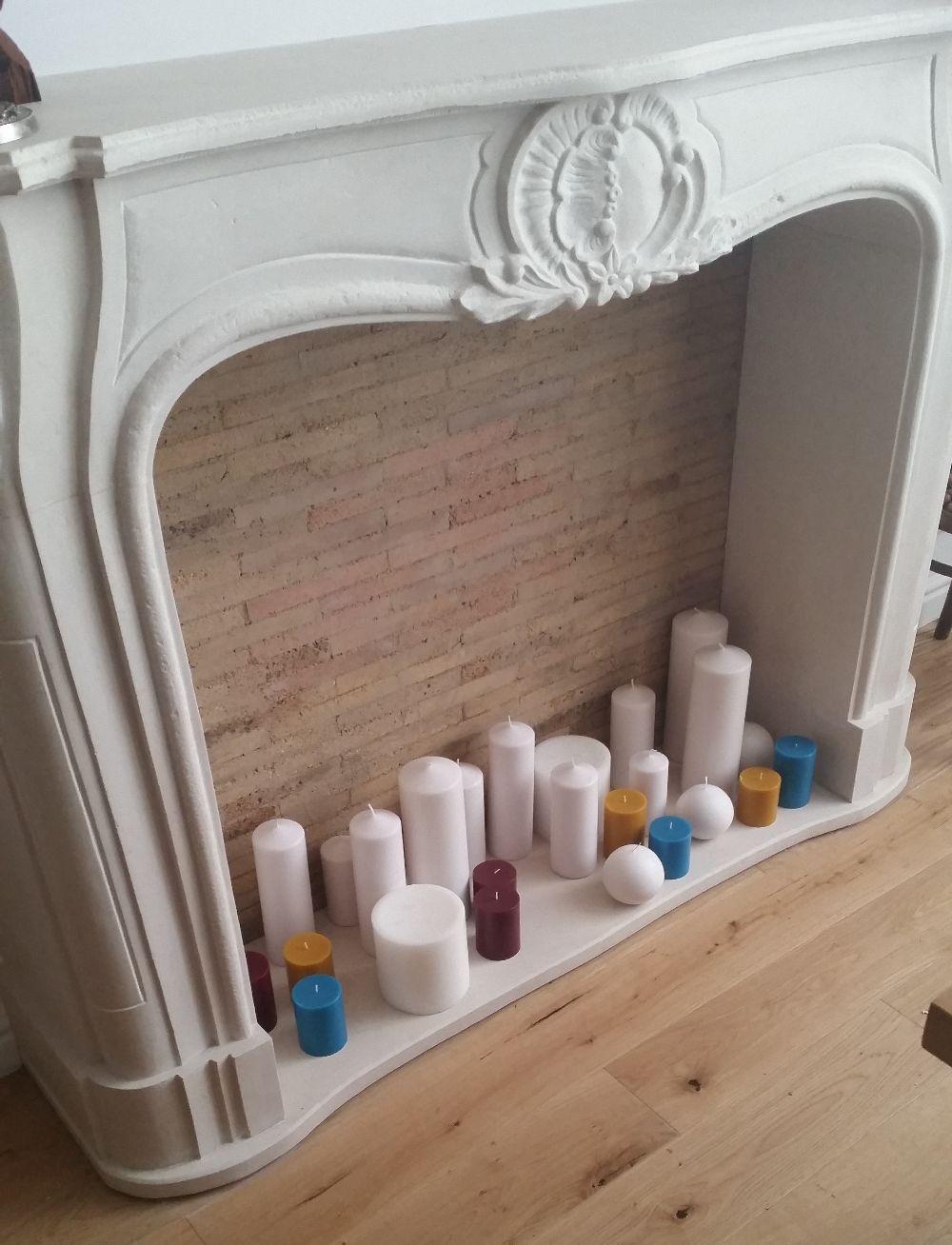 adelaparvu.com despre atelierul designerului florist Nicu Bocancea, Foraria Iris, design interior Pascal Delmotte (14)