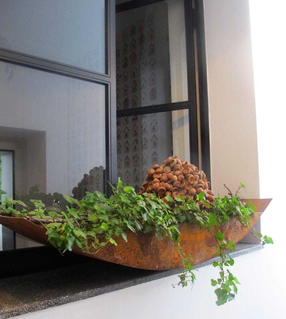 adelaparvu.com despre atelierul designerului florist Nicu Bocancea, Foraria Iris, design interior Pascal Delmotte (46)