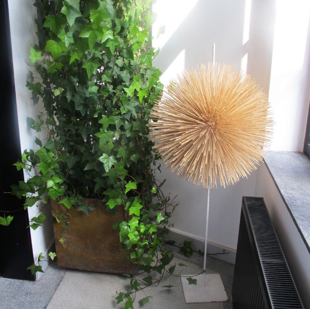 adelaparvu.com despre atelierul designerului florist Nicu Bocancea, Foraria Iris, design interior Pascal Delmotte (48)