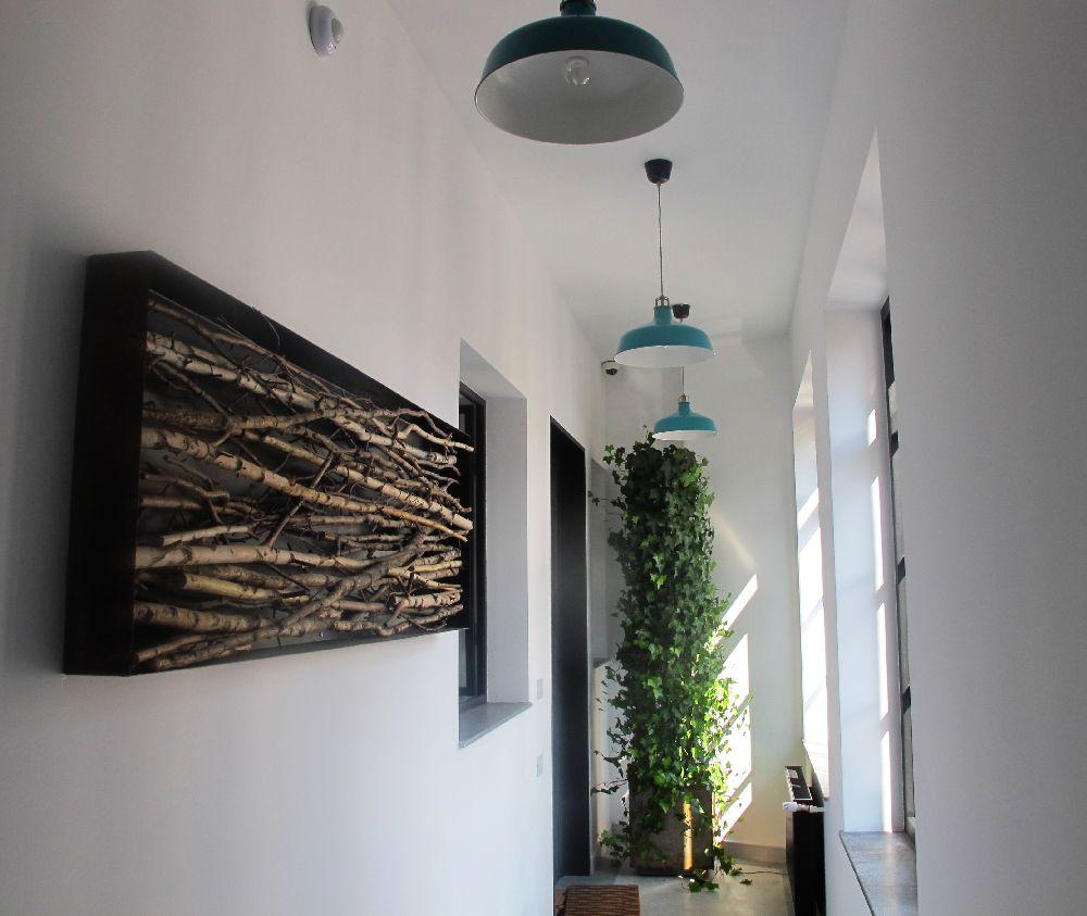 adelaparvu.com despre atelierul designerului florist Nicu Bocancea, Foraria Iris, design interior Pascal Delmotte (54)