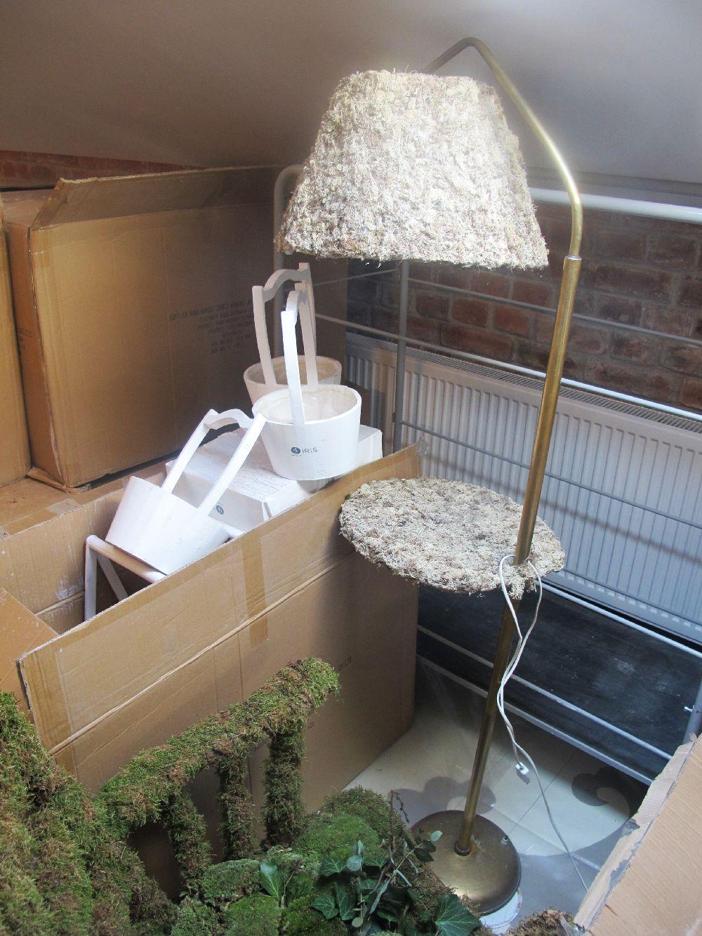 adelaparvu.com despre atelierul designerului florist Nicu Bocancea, Foraria Iris, design interior Pascal Delmotte (60)