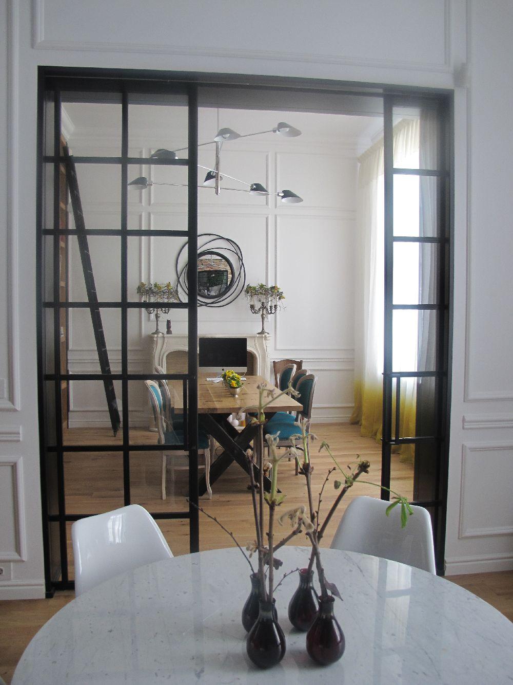 adelaparvu.com despre atelierul designerului florist Nicu Bocancea, Foraria Iris, design interior Pascal Delmotte (64)