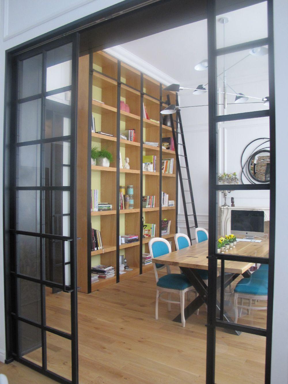 adelaparvu.com despre atelierul designerului florist Nicu Bocancea, Foraria Iris, design interior Pascal Delmotte (65)