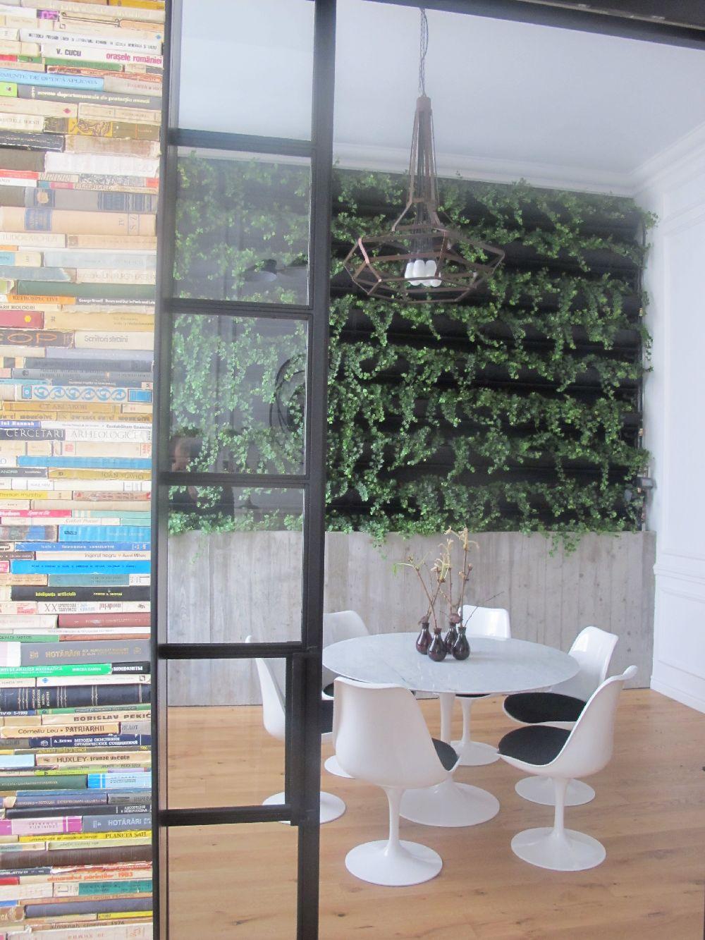 adelaparvu.com despre atelierul designerului florist Nicu Bocancea, Foraria Iris, design interior Pascal Delmotte (68)