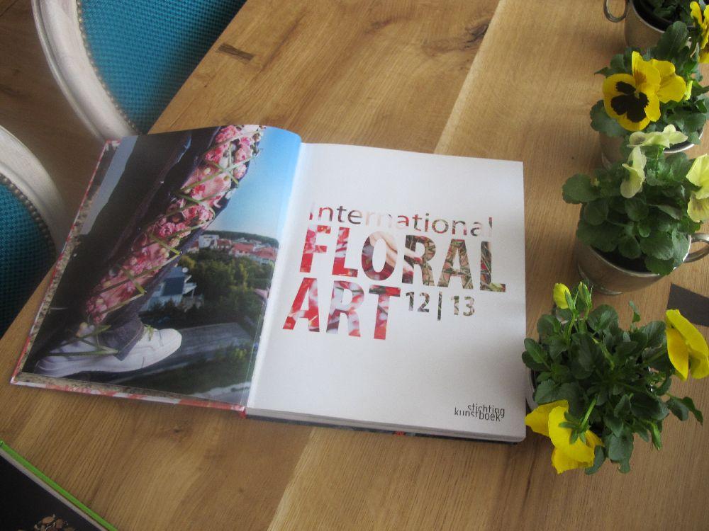 adelaparvu.com despre atelierul designerului florist Nicu Bocancea, Foraria Iris, design interior Pascal Delmotte (71)