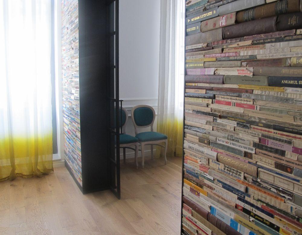 adelaparvu.com despre atelierul designerului florist Nicu Bocancea, Foraria Iris, design interior Pascal Delmotte (75)