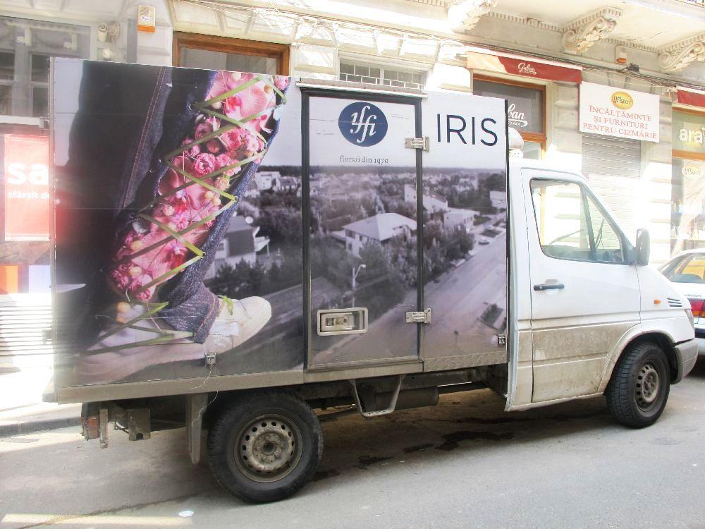 adelaparvu.com despre atelierul designerului florist Nicu Bocancea, Foraria Iris, design interior Pascal Delmotte (87)