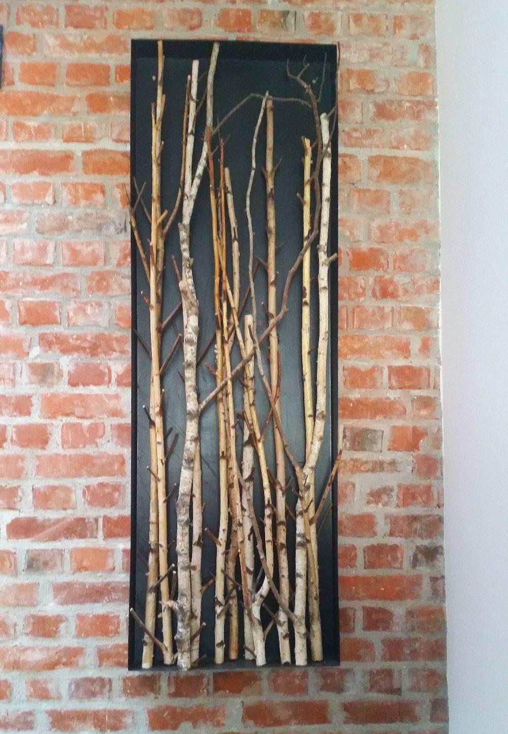 adelaparvu.com despre atelierul designerului florist Nicu Bocancea, Foraria Iris, design interior Pascal Delmotte (9)