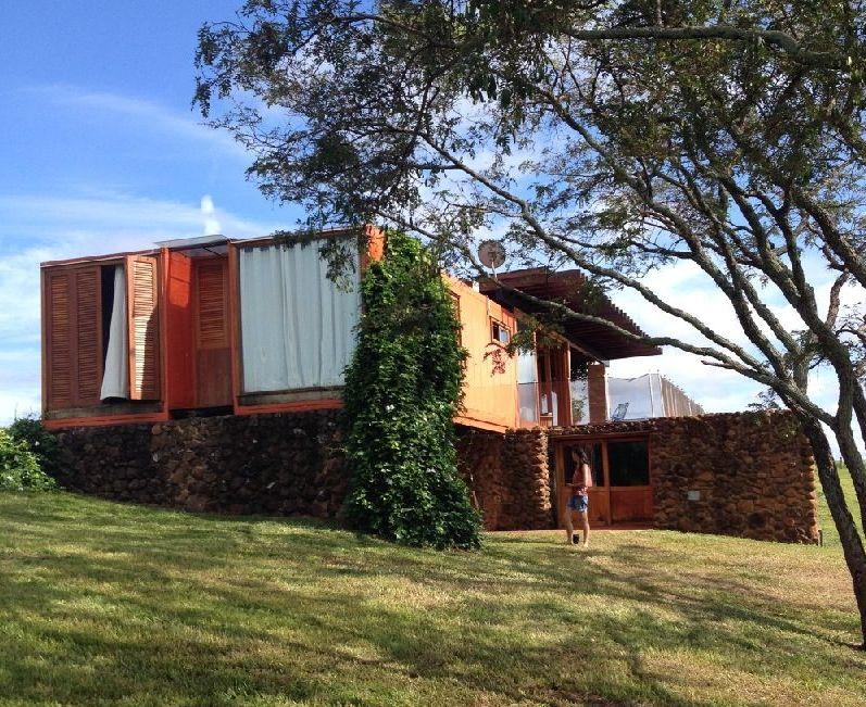 adelaparvu.com despre casa din containere si zidarie, arhitectura Jorge Siemsen, Foto Jorge Siemsen si Foto Lufe Gomes (110)