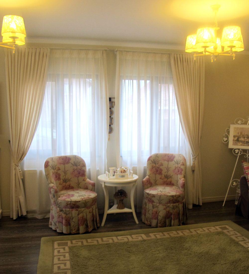 adelaparvu.com despre casa din lemn la Bacau, interior casa din lemn, design interior Mihaela Rosca, Foto, Sorin Rosca, Adela Parvu (22)