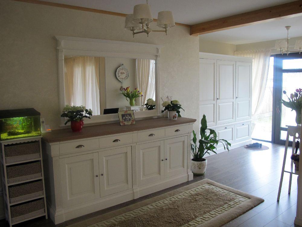 adelaparvu.com despre casa din lemn la Bacau, interior casa din lemn, design interior Mihaela Rosca, Foto, Sorin Rosca, Adela Parvu (29)