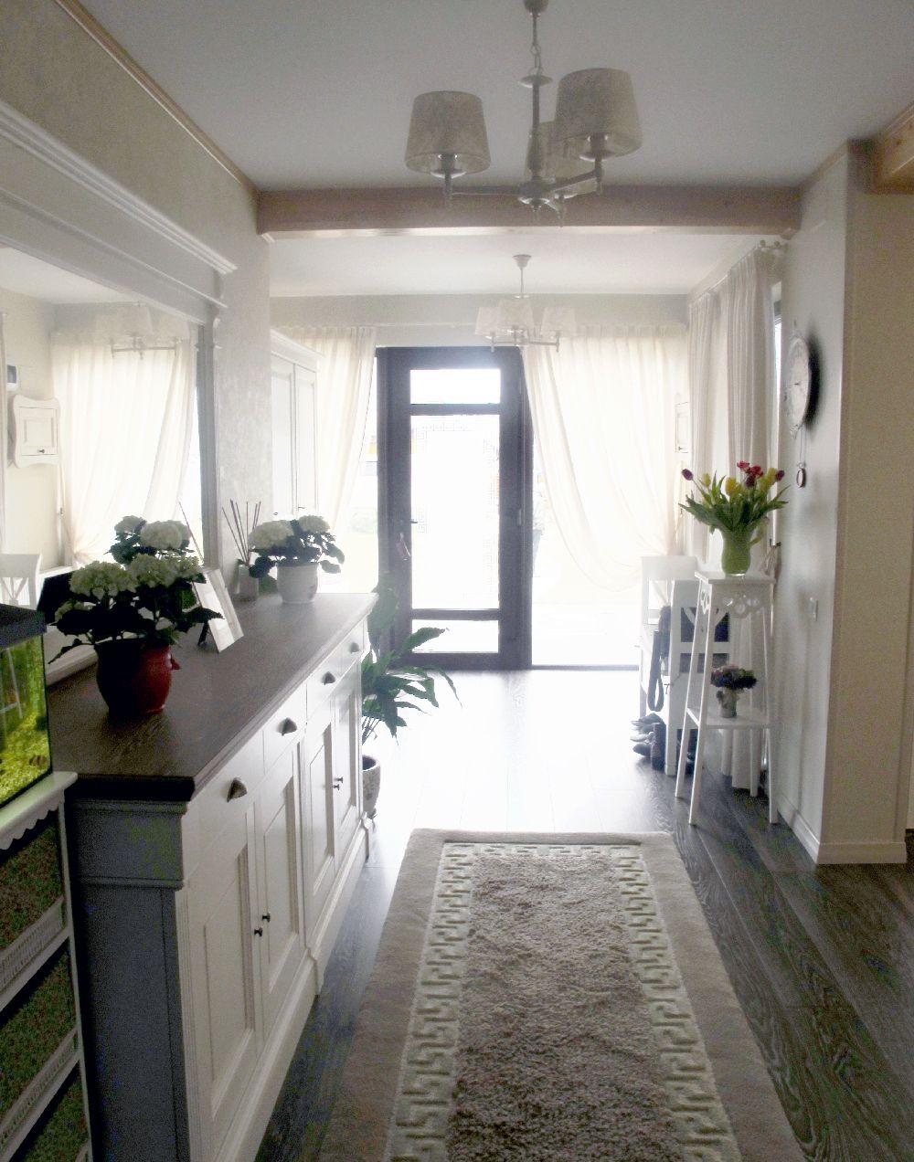 adelaparvu.com despre casa din lemn la Bacau, interior casa din lemn, design interior Mihaela Rosca, Foto, Sorin Rosca, Adela Parvu (30)