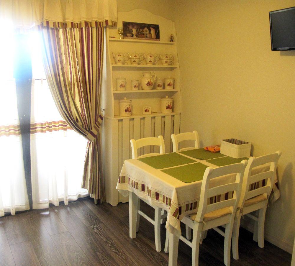 adelaparvu.com despre casa din lemn la Bacau, interior casa din lemn, design interior Mihaela Rosca, Foto, Sorin Rosca, Adela Parvu (32)