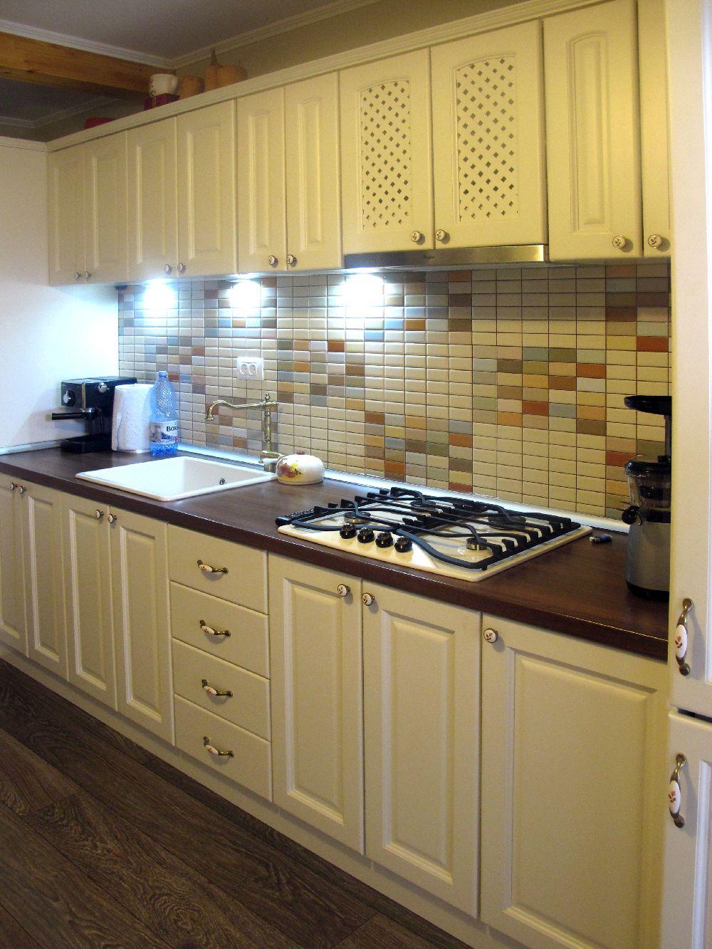 adelaparvu.com despre casa din lemn la Bacau, interior casa din lemn, design interior Mihaela Rosca, Foto, Sorin Rosca, Adela Parvu (36)
