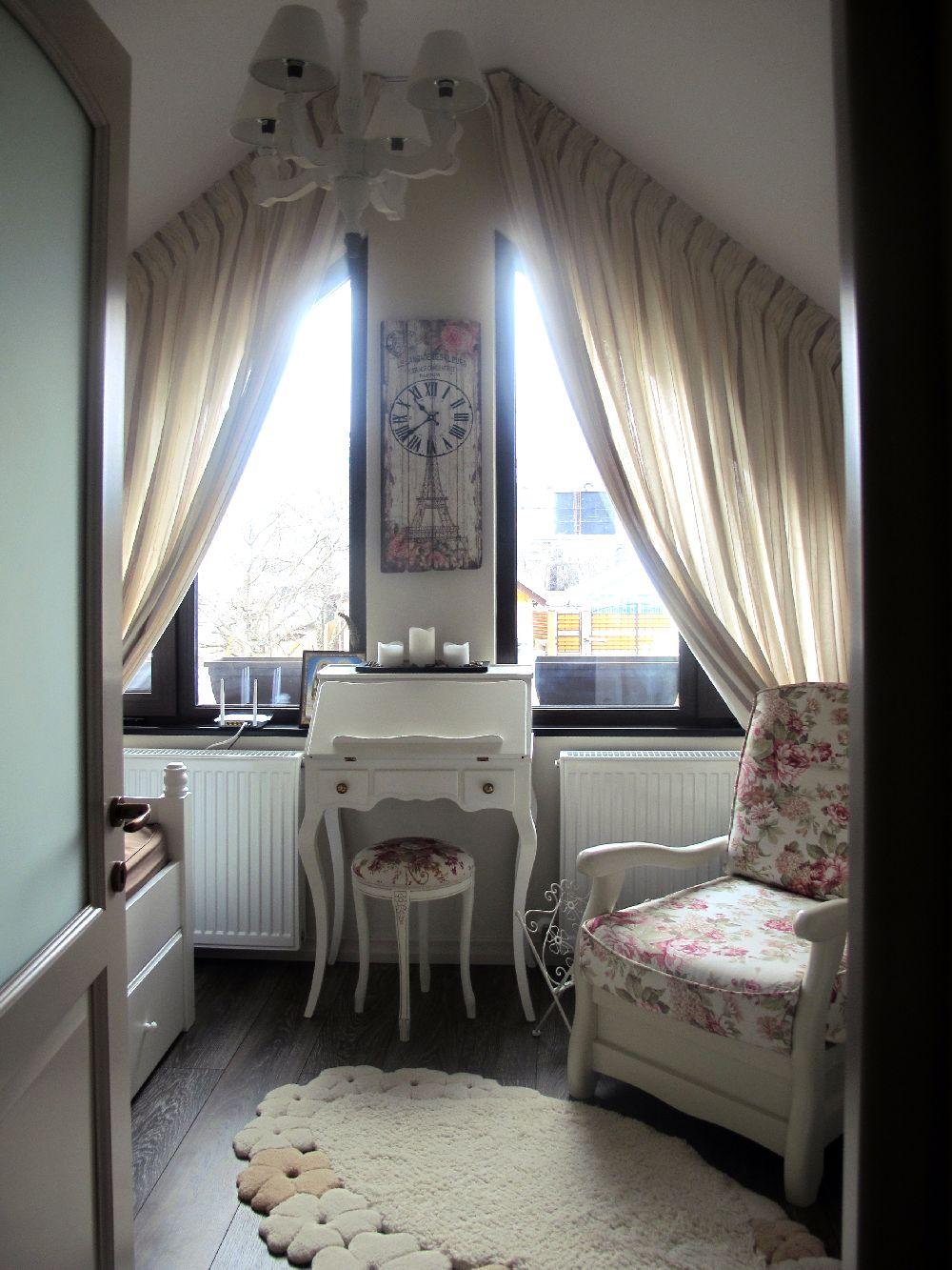 adelaparvu.com despre casa din lemn la Bacau, interior casa din lemn, design interior Mihaela Rosca, Foto, Sorin Rosca, Adela Parvu (40)