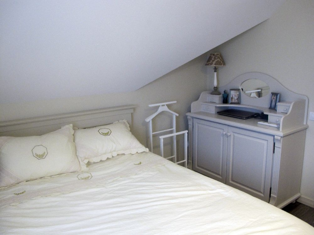 adelaparvu.com despre casa din lemn la Bacau, interior casa din lemn, design interior Mihaela Rosca, Foto, Sorin Rosca, Adela Parvu (49)