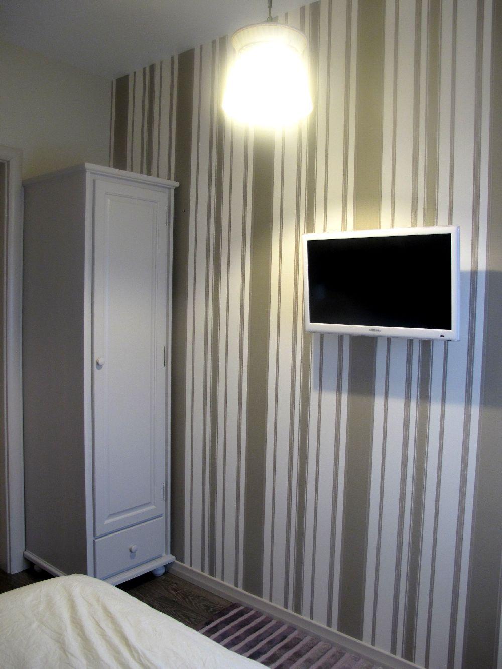 adelaparvu.com despre casa din lemn la Bacau, interior casa din lemn, design interior Mihaela Rosca, Foto, Sorin Rosca, Adela Parvu (50)