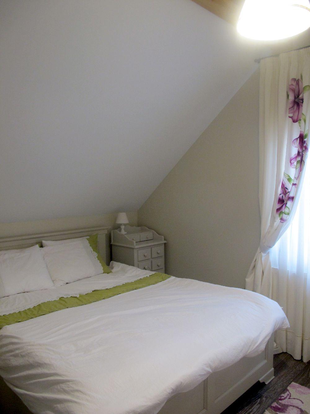 adelaparvu.com despre casa din lemn la Bacau, interior casa din lemn, design interior Mihaela Rosca, Foto, Sorin Rosca, Adela Parvu (52)